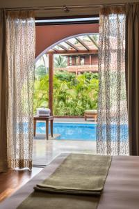 Park Hyatt Goa Resort and Spa (5 of 32)
