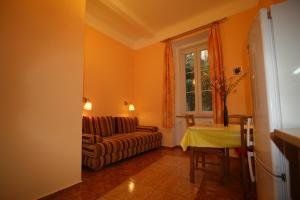 Apartment U Gejziru, Apartmány  Karlove Vary - big - 26