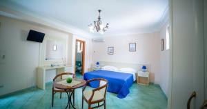 Casa Vacanze Vittoria, Aparthotels  Ravello - big - 21