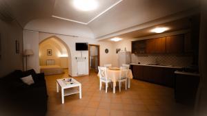 Casa Vacanze Vittoria, Aparthotels  Ravello - big - 24