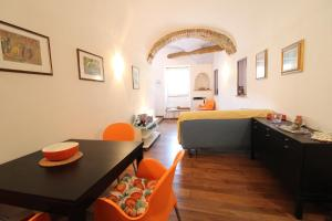 Borgo antico apartment - AbcAlberghi.com