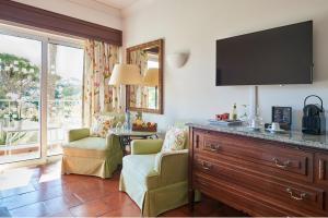 Dona Filipa Hotel (29 of 55)