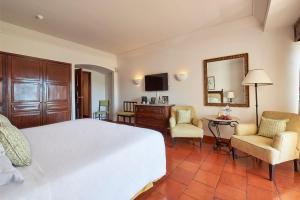 Dona Filipa Hotel (30 of 55)