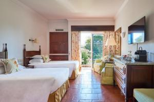 Dona Filipa Hotel (12 of 55)