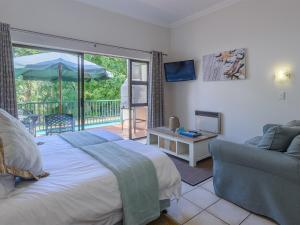 Formosa Bay, Rezorty  Plettenberg Bay - big - 21