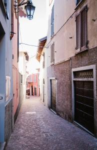 Residenza Felice