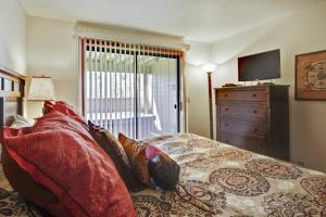 Fairway Village 12 Apartment, Apartmanok  Sunriver - big - 30