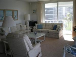 Island Reef #200 Apartment - Fort Myers Beach