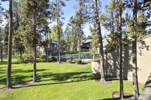 Fairway Village 12 Apartment, Apartmanok  Sunriver - big - 32