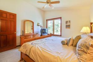 Tokatee 2 Holiday Home, Case vacanze  Sunriver - big - 26