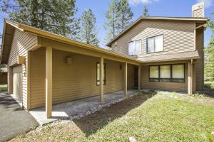 Tokatee 2 Holiday Home, Case vacanze  Sunriver - big - 28