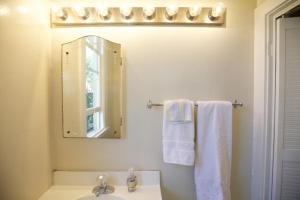 Pierce Place Lower Unit, Apartmanok  San Francisco - big - 4