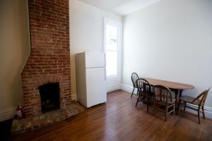 Pierce Place Lower Unit, Apartmány  San Francisco - big - 8