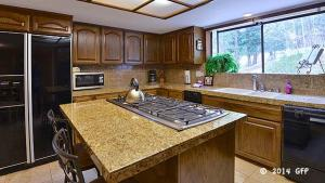 Rock Rose, Holiday homes  Incline Village - big - 7
