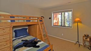 Lodgepole Drive Holiday Home, Holiday homes  Incline Village - big - 22