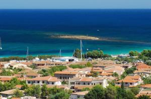 Porto Ottiolu Resort - AbcAlberghi.com