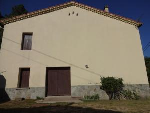 Holiday home 30160 Robiac-Rochessadoule, France, Prázdninové domy  Rochesadoule - big - 9