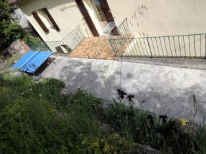 Holiday home 30160 Robiac-Rochessadoule, France, Prázdninové domy  Rochesadoule - big - 13