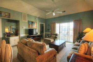 Magnolia Place 303-4741, Ferienwohnungen  Myrtle Beach - big - 1