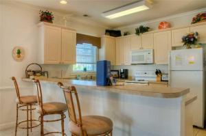 Magnolia Pointe 205-4879, Appartamenti  Myrtle Beach - big - 2