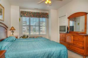 Magnolia Pointe 205-4879, Appartamenti  Myrtle Beach - big - 3