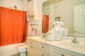 Magnolia Pointe 205-4879, Appartamenti  Myrtle Beach - big - 4