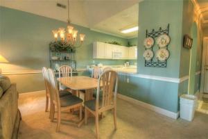 Magnolia Place 303-4741, Ferienwohnungen  Myrtle Beach - big - 2