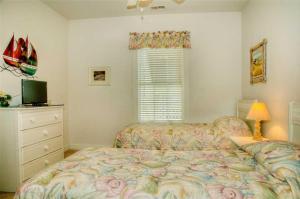 Magnolia Pointe 205-4879, Appartamenti  Myrtle Beach - big - 5