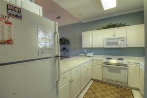 Magnolia Place 303-4741, Ferienwohnungen  Myrtle Beach - big - 3