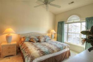 Magnolia Place 303-4741, Ferienwohnungen  Myrtle Beach - big - 4