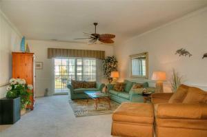 Magnolia Pointe 205-4879, Appartamenti  Myrtle Beach - big - 1
