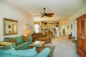 Magnolia Pointe 205-4879, Appartamenti  Myrtle Beach - big - 8