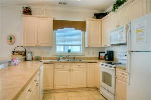 Magnolia Pointe 205-4879, Appartamenti  Myrtle Beach - big - 10