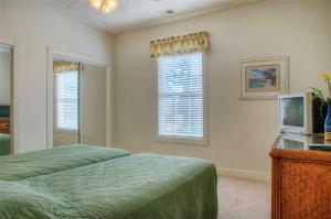 Magnolia Pointe 205-4879, Appartamenti  Myrtle Beach - big - 11