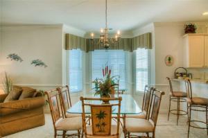 Magnolia Pointe 205-4879, Appartamenti  Myrtle Beach - big - 12