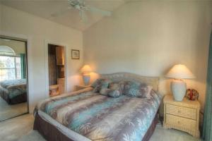 Magnolia Place 303-4741, Ferienwohnungen  Myrtle Beach - big - 7
