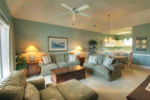 Magnolia Place 303-4741, Ferienwohnungen  Myrtle Beach - big - 8
