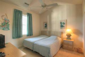 Magnolia Place 303-4741, Ferienwohnungen  Myrtle Beach - big - 9