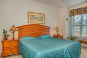 Magnolia Pointe 205-4879, Appartamenti  Myrtle Beach - big - 13