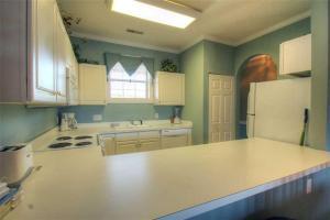 Magnolia Place 303-4741, Ferienwohnungen  Myrtle Beach - big - 10