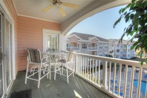 Magnolia Place 303-4741, Ferienwohnungen  Myrtle Beach - big - 11
