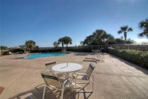 South Hampton 206-3BR, Ferienwohnungen  Myrtle Beach - big - 5