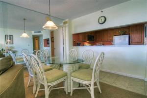South Hampton 206-3BR, Ferienwohnungen  Myrtle Beach - big - 6