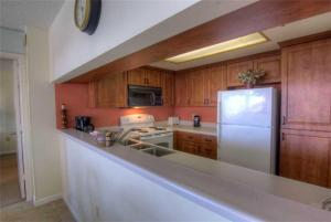 South Hampton 206-3BR, Ferienwohnungen  Myrtle Beach - big - 8