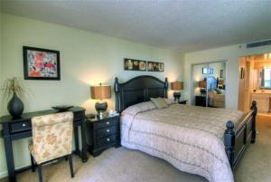 South Hampton 206-3BR, Ferienwohnungen  Myrtle Beach - big - 11