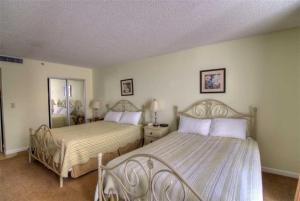 South Hampton 206-3BR, Ferienwohnungen  Myrtle Beach - big - 13