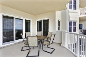 Ocean Place 100, Appartamenti  Amelia Island - big - 2