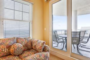 Ocean Place 100, Appartamenti  Amelia Island - big - 11