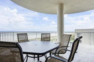 Ocean Place 100, Appartamenti  Amelia Island - big - 15
