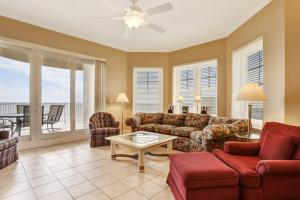 Ocean Place 100, Appartamenti  Amelia Island - big - 20
